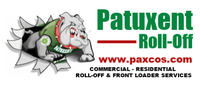 Patuxent Roll-Off
