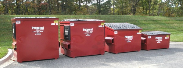 Gallery Image front%20load%20DUMPSTERS.JPG
