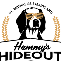 Hammy's Hideout