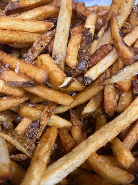 Gallery Image fries.jpg