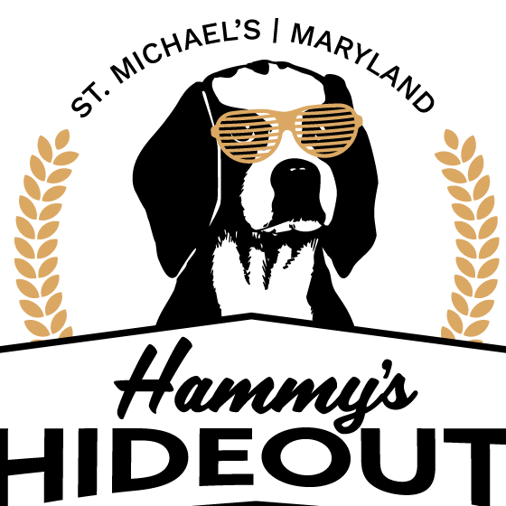 Gallery Image hammys%20hideout%20logo.png
