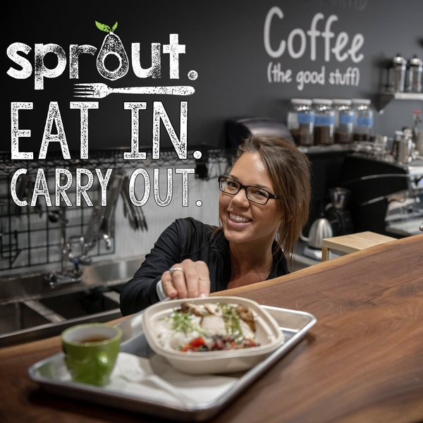 Gallery Image 1x1_eat_in._carry_out..jpg