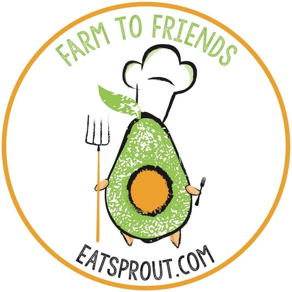 Gallery Image eat%20sprout%20logo.jpg