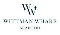 Wittman Wharf Seafood