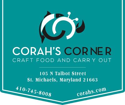 Gallery Image Corahs.Logo-Banner-400.png