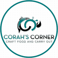 Corah's Corner
