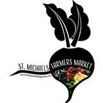 St. Michaels Farmers Market