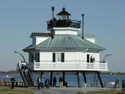 Gallery Image MemPhoto_Hoopers%20Strait%20Lighthouse.JPG