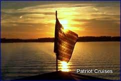 Gallery Image MemPhoto_sunsetflag.JPG