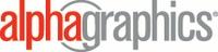 AlphaGraphics of New Bern