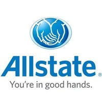Allstate - Black Insurance Services, LLC