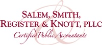 Salem, Smith, Register & Knott, PLLC