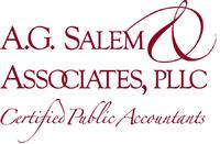 A. G. Salem & Associates, PLLC