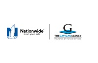 The Gavigan Agency - Nationwide Insurance