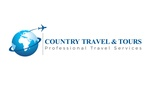 Country Travel & Tours