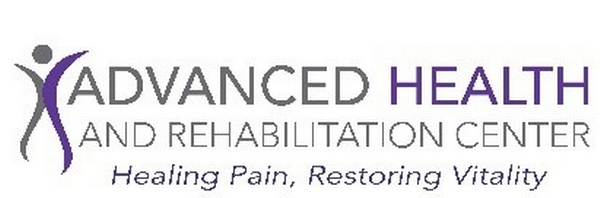 Advanced Health and Rehabilitation Center of New Bern