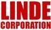 Linde Corporation