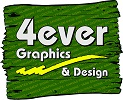4ever Graphics & Design
