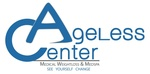 Ageless Medical Weight Loss and Medspa