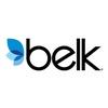 Belk, Inc.