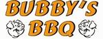 Bubbys BBQ