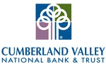 Cumberland Valley National Bank