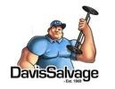 Davis Salvage