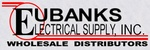 Eubanks Electrical Supply, Inc.