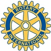 Corbin Rotary Club