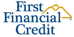 First Financial Credit, Inc
