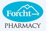 Forcht Pharmacy