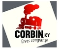 Corbin Tourism and Convention Commission