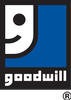 Goodwill Industries Corbin