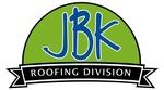JBK, Inc. Roofing Division