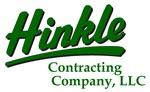 Jellico Stone Company/Hinkle Contracting