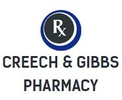 Creech & Gibbs Pharmacy LLC