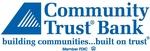 Community Trust Bank-Corbin