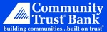 Community Trust Bank-Williamsburg #2