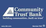 Community Trust Bank--Williamsburg #1