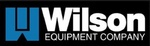 Wilson Equipment Co., Inc.