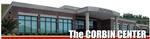 Corbin Center