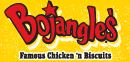 Bojangles'#1217 KOP Enterprises, LLC DBA