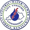 Corbin City Utilities Commission