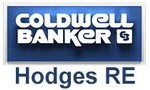 Coldwell Banker Hodges Real Estate