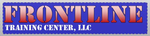 Frontline Training Center, LLC