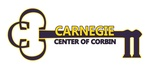 Carnegie Center of Corbin