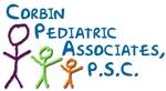 Corbin Pediatric Associates PSC