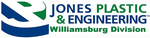 Jones Plastic & Engineering Co., LLC
