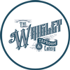 The Wrigley Taproom and Eatery