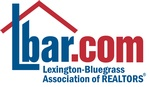 Lexington Bluegrass Association of Realtors